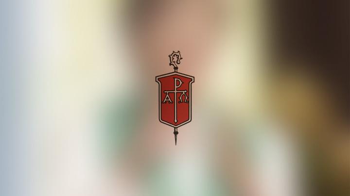 ncc-bishop-crest.jpg