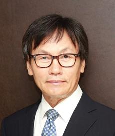professor chunggoo Park.jpg