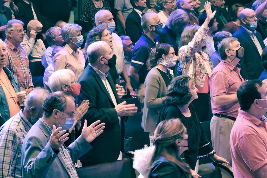 wca-gathering-1-crowd-1200x800.jpg