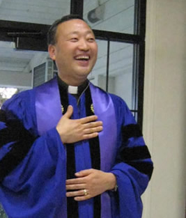 paster sungho lee concord umc.png