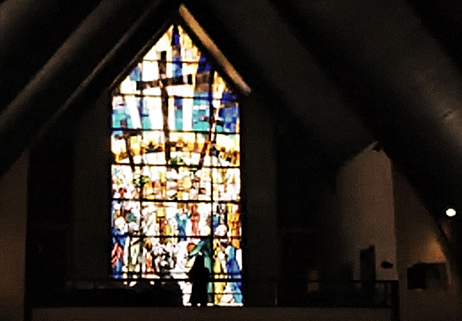 concord united methodist church in CA worship.jpg